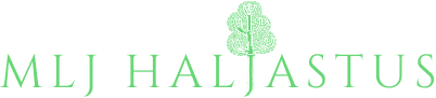 mlj_logo